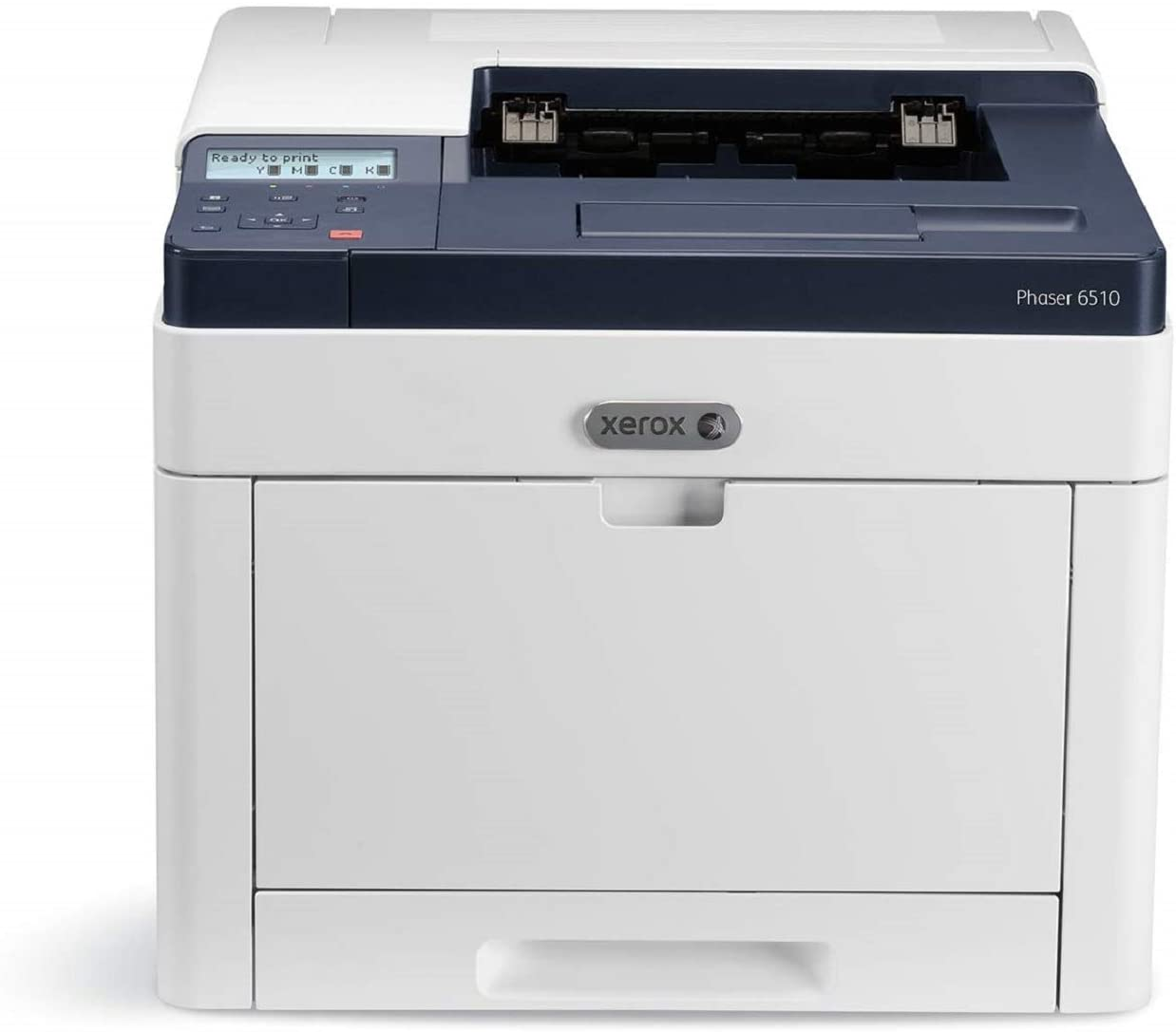 Xerox Phaser 6510dn A4 Colour LED, Laser Printer with Duplex 2-Sided Printing uk reviews