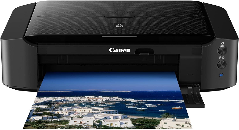 Canon 8746B008AA PIXMA iP8750 printer reviews uk