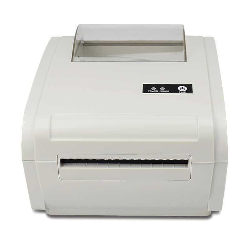 Desktop Thermal Label Printer 6x4inch 100x150mm for Windows and Mac. Royal Mail Hermes Etsy Shopify DHL Shipping uk reviews
