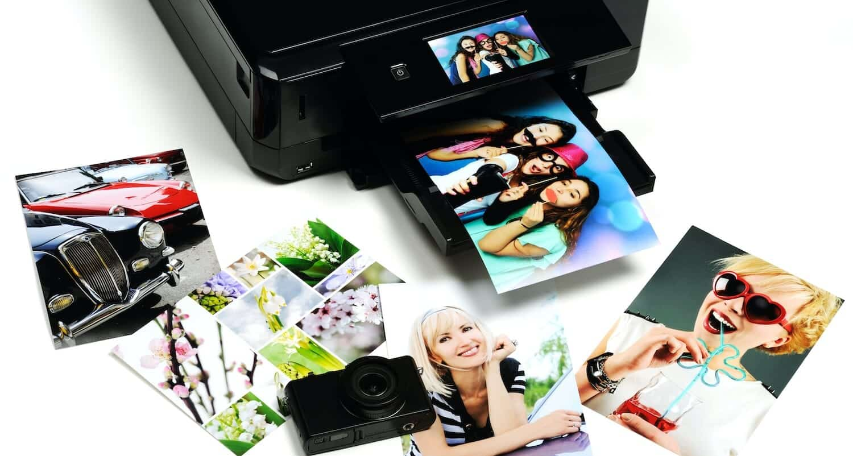 high quality best inkjet photo paper