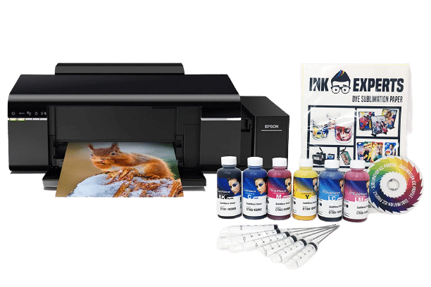 _Ink_Experts_Dye_Sublimation_A4_Printer_Bundle_-_Compatible_with_Epson_L805_inc._Printer_and_Inktec_Sublinova_Inks_uk_reviews-removebg-preview
