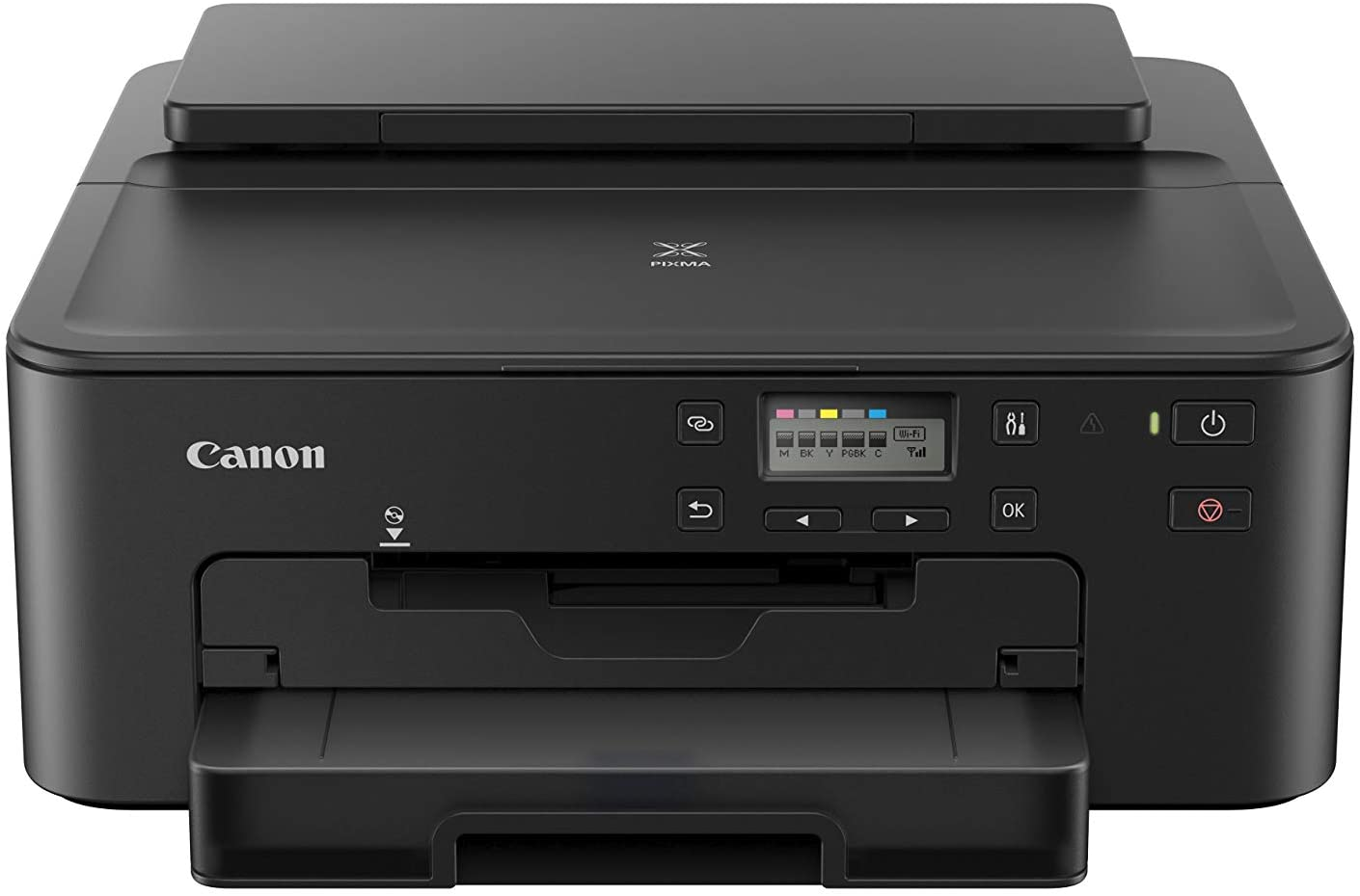 Canon PIXMA TS705 - Black uk reviews
