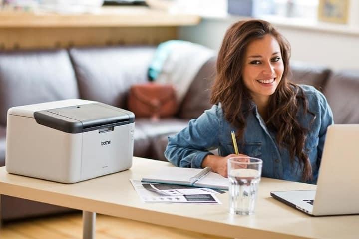 Best Colour Laser Printer for Office