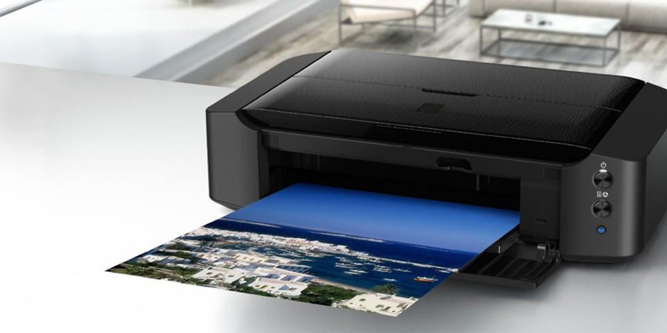 Best A3 Printer