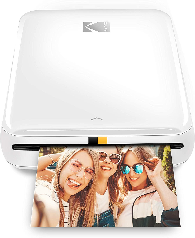 KODAK Step Instant Printer