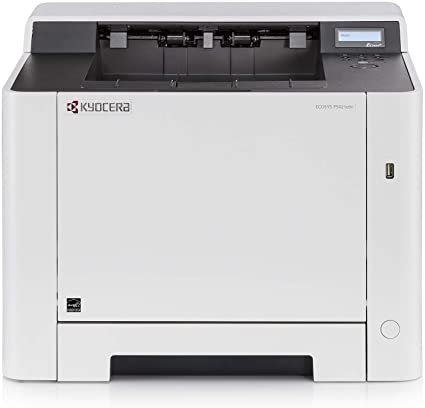 Kyocera Duplex Laser Printer