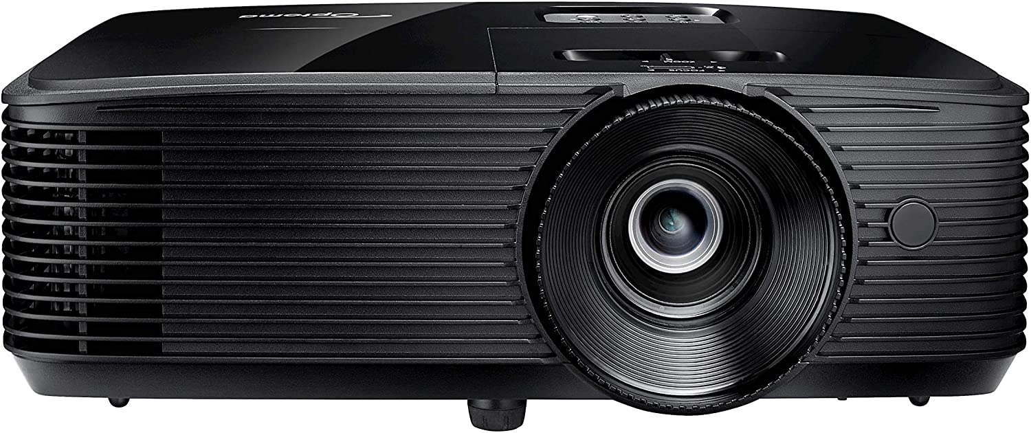 Optoma H184X 3600 Projector