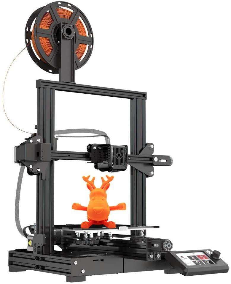 Voxelab Aquila 3D Printer