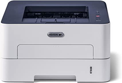 Xerox B210 A4 30 ppm Wireless Laser Printer